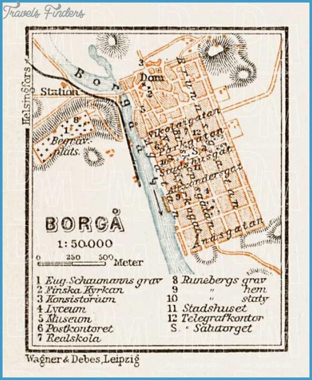 Porvoo Borga Finland Map_15.jpg