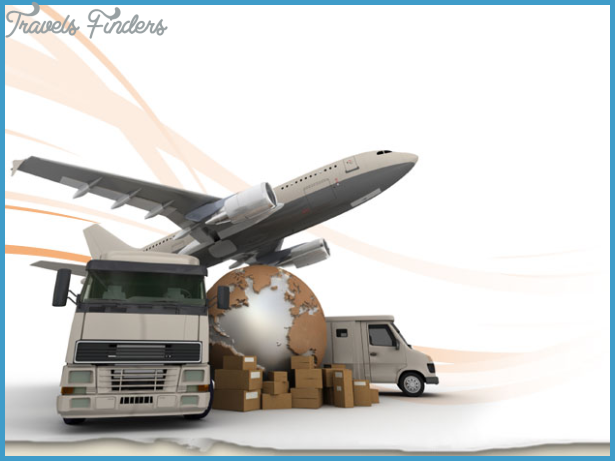 Prefer Courierpoint Courier Service Provider For Reliable Solution_4.jpg