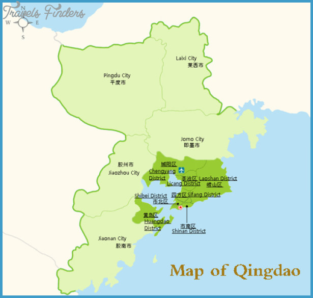 Qingdao Map_0.jpg