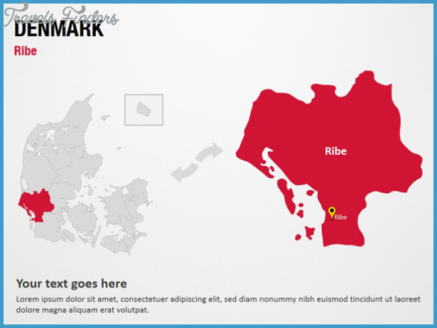 ribe-denmark-powerpoint-map-slide-l.jpg