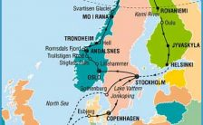 esbjerg denmark attractions Archives - TravelsFinders.Com ®