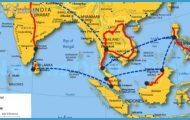 Se asia travel map_0.jpg