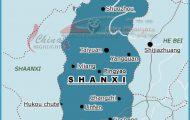 Shaanxi Map_7.jpg