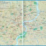 Shanghai Map_0.jpg