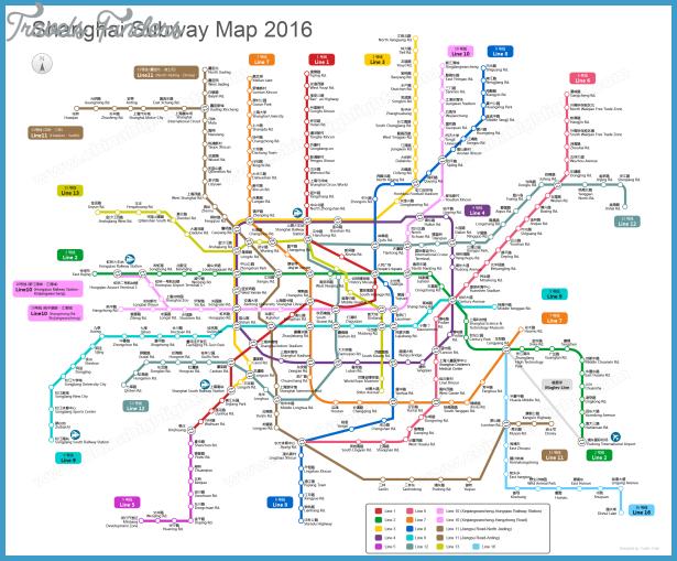 Shanghai Map_1.jpg