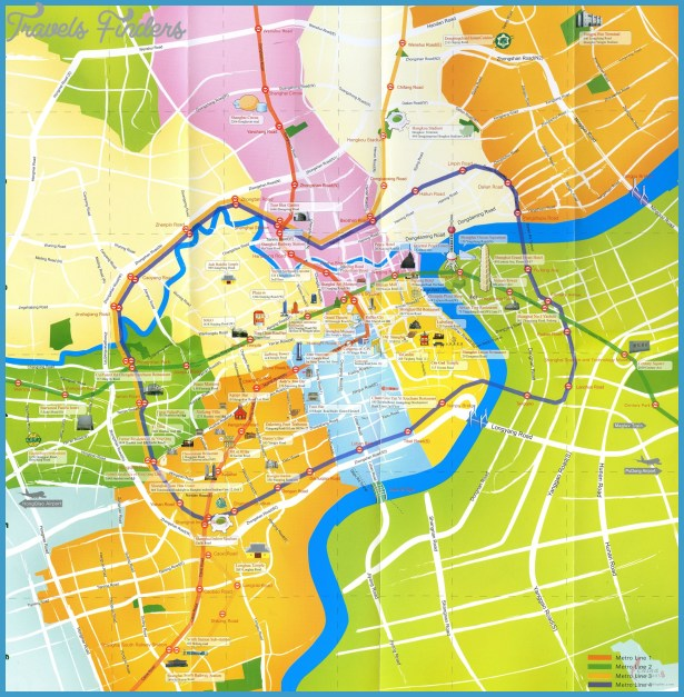 Shanghai Map_12.jpg