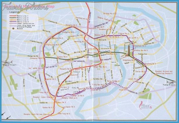 Shanghai Map_4.jpg