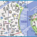 Shanghai Map_5.jpg