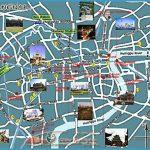 Shanghai Map_6.jpg