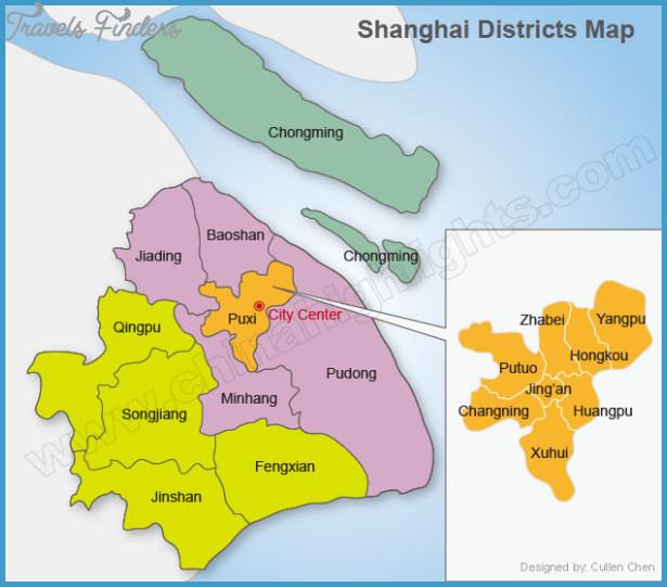 Shanghai Map_8.jpg
