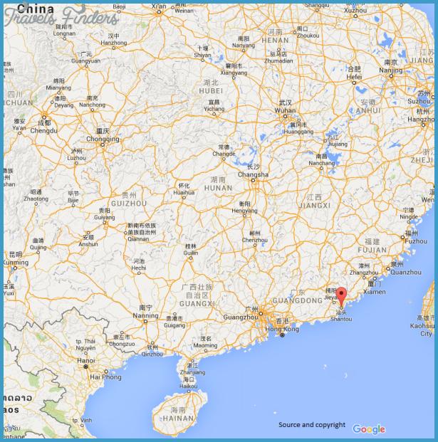 Shantou Map_8.jpg