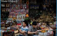 Shopping and Souvenirs in China_4.jpg