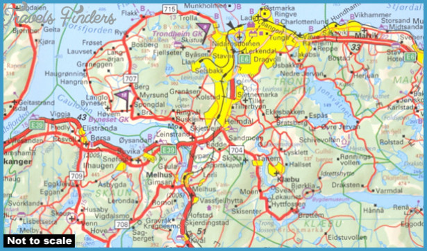 Sognefjord Norway Map_0.jpg