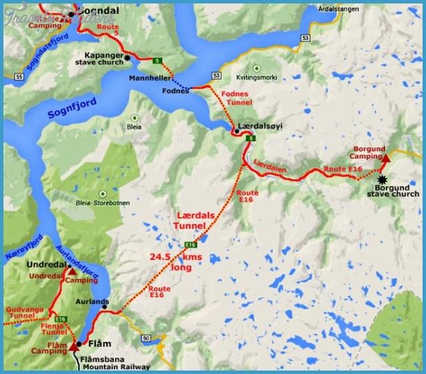 Sognefjord Norway Map_2.jpg