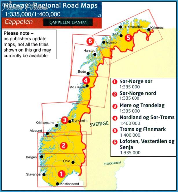 Sognefjord Norway Map_4.jpg