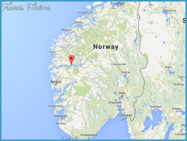 Sognefjord Norway Map_7.jpg