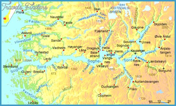 Sognefjord Norway Map_8.jpg