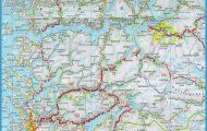 Sognefjord Norway Map_9.jpg
