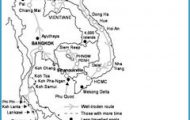 Southeast asia (globetrotter travel map)_17.jpg