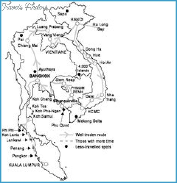 Southeast asia (globetrotter travel map)_17.jpg