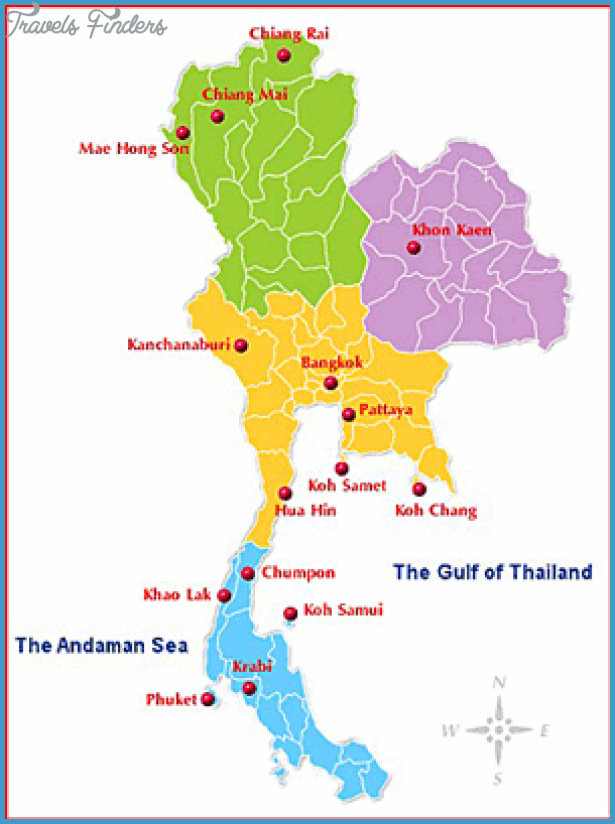 Southeast asia travel guide map_11.jpg