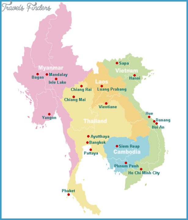 Southeast asia travel guide map_3.jpg