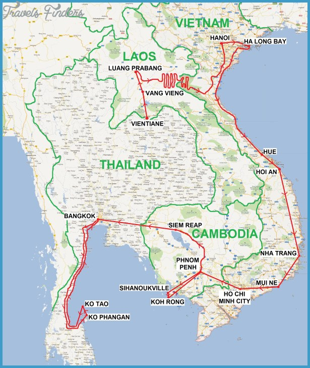 Southeast asia travel guide map_6.jpg