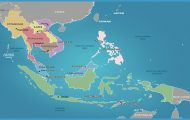 Southeast asia travel guide map_7.jpg