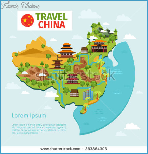 stock-vector-china-travel-vector-map-with-traditional-chinese-landmarks-culture-east-asian-country-tourism-363864305.jpg