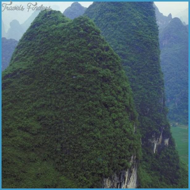 Subtropical Southern China_6.jpg