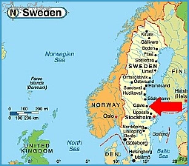 Sweden-Gavle.jpg
