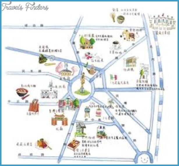 Tainan Map_10.jpg