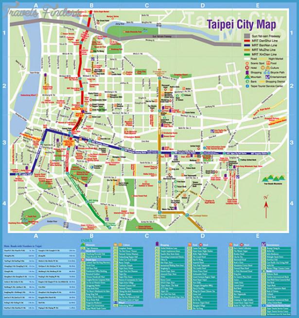 Tainan Map_4.jpg