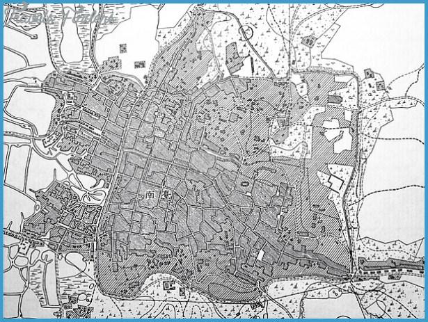 Tainan Map_5.jpg