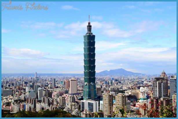 Taiwan Guide for Tourist _10.jpg