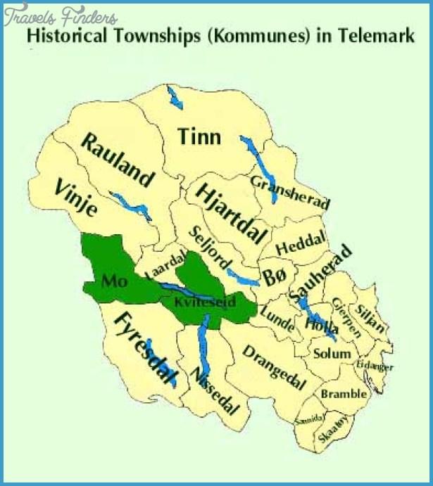 Telemark Norway Map_2.jpg