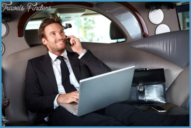 The best limousine service of Miami_1.jpg