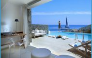 The Best Luxury Hotels in the world_3.jpg