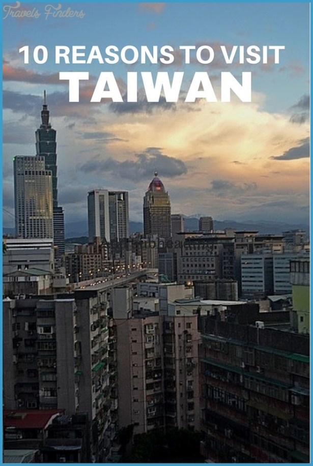 The East Asian islands of Taiwan_38.jpg