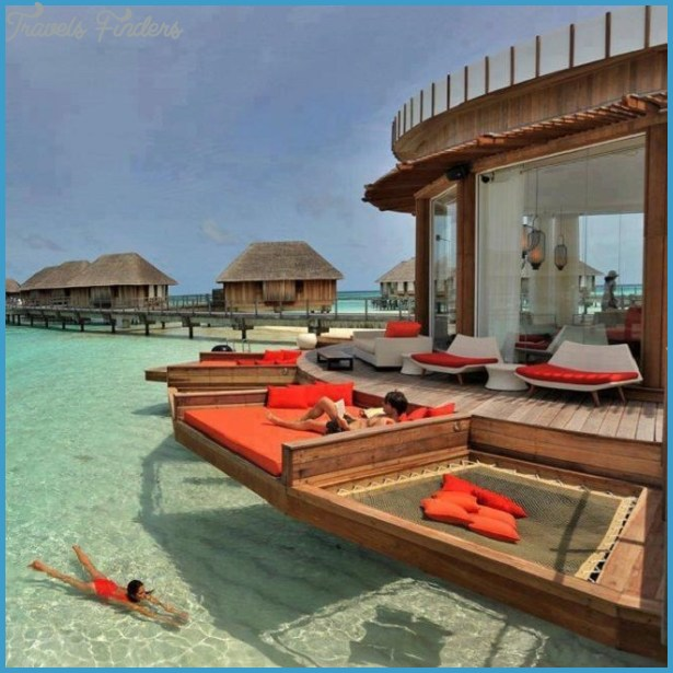 The World Amazing Place Where You Can Feel Relax With Your Family_4.jpg