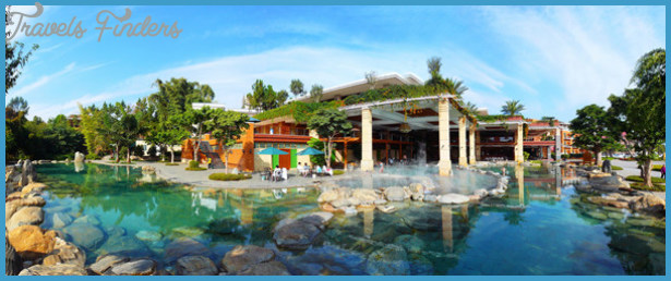 Thermal Springs of Anning (Anning Wenquan)_16.jpg