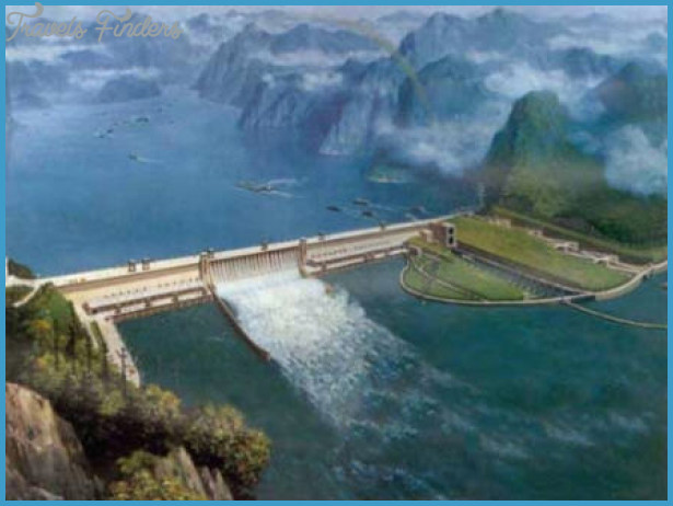 Three Gorges of Changjiang River (Changjiang Sanxia)_6.jpg