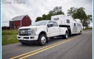 Top 5 Trucks to Lease for Any Load_22.jpg