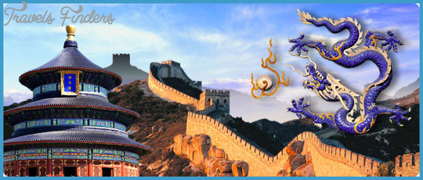 Travel China guide Chinese new year_0.jpg