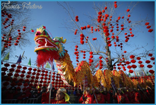 Travel China guide Chinese new year_34.jpg
