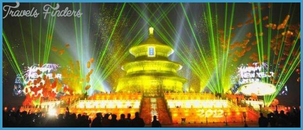 Travel China guide Chinese new year_34.jpg