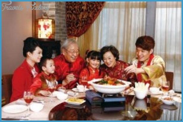 Travel China guide Chinese new year_35.jpg