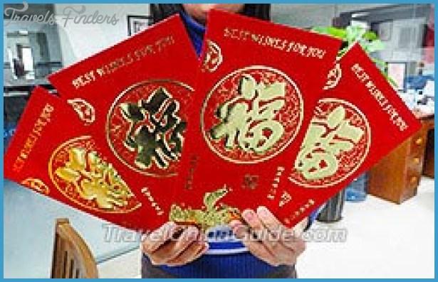 Travel China guide Chinese new year_37.jpg