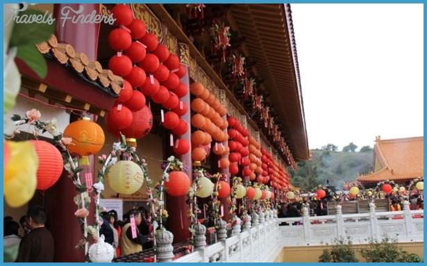 Travel China guide Chinese new year_39.jpg