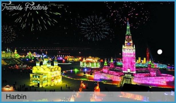 Travel China guide Chinese new year_4.jpg